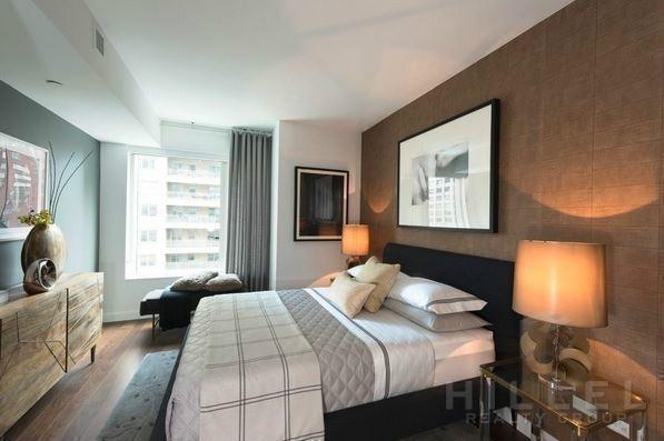 2 Bedrooms, Midtown East Rental in NYC for $7,515 - Photo 1