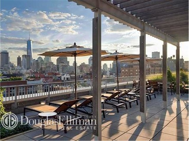 Studio, Bowery Rental in NYC for $5,875 - Photo 1