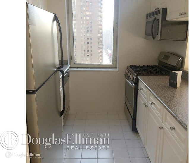 2 Bedrooms, Theater District Rental in NYC for $5,934 - Photo 1