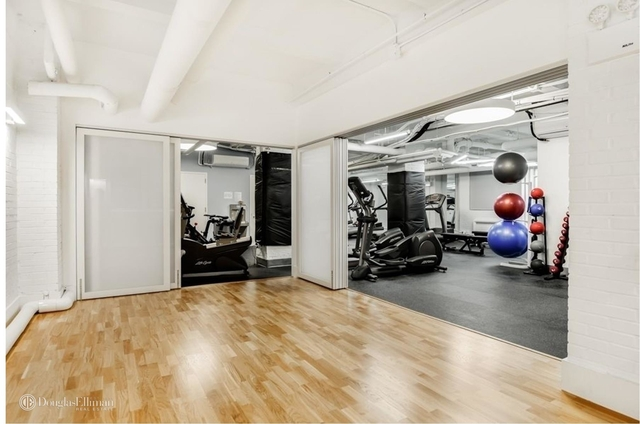 1 Bedroom, Gramercy Park Rental in NYC for $4,210 - Photo 2