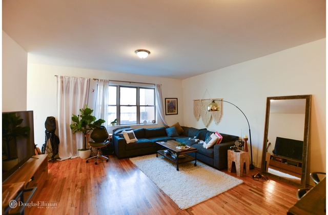 2 Bedrooms, North Slope Rental in NYC for $4,200 - Photo 2