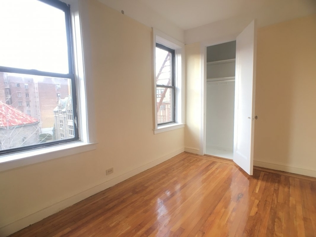 2 Bedrooms, Inwood Rental in NYC for $2,465 - Photo 1