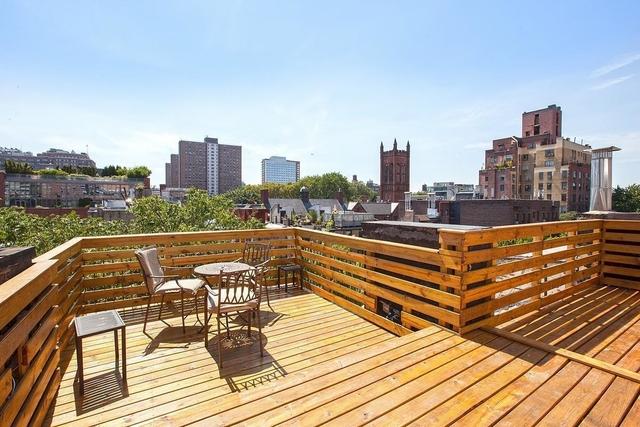 Studio, Chelsea Rental in NYC for $5,000 - Photo 1
