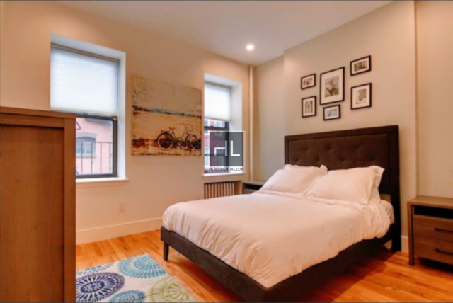 2 Bedrooms, Greenwich Village Rental in NYC for $2,995 - Photo 2