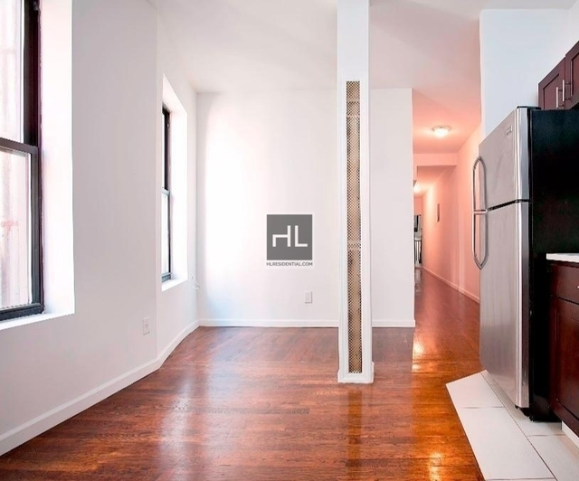 2 Bedrooms, Manhattan Valley Rental in NYC for $2,999 - Photo 1