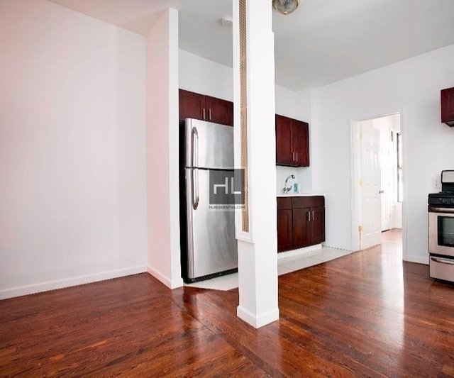 2 Bedrooms, Manhattan Valley Rental in NYC for $2,999 - Photo 2