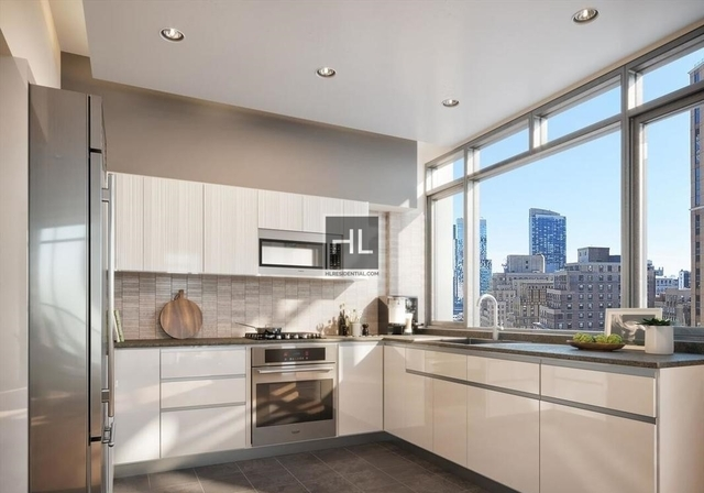 2 Bedrooms, Murray Hill Rental in NYC for $7,375 - Photo 2