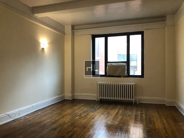 2 Bedrooms, Greenwich Village Rental in NYC for $3,850 - Photo 1