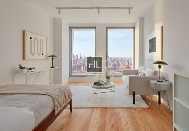 1 Bedroom, Williamsburg Rental in NYC for $6,495 - Photo 1