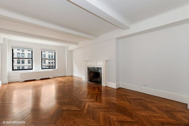 4 Bedrooms, Carnegie Hill Rental in NYC for $21,500 - Photo 1