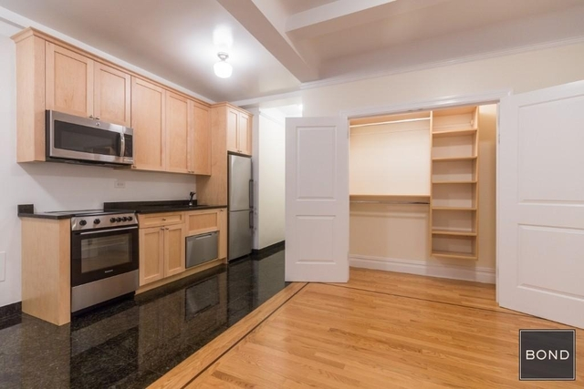 Studio, Carnegie Hill Rental in NYC for $2,770 - Photo 2