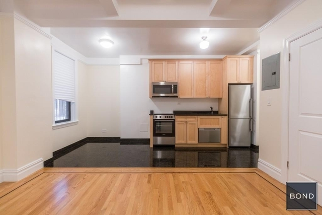 Studio, Carnegie Hill Rental in NYC for $2,770 - Photo 1