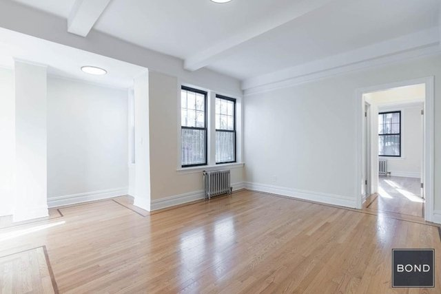 1 Bedroom, Carnegie Hill Rental in NYC for $3,616 - Photo 1