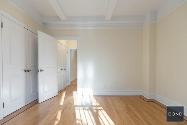 1 Bedroom, Carnegie Hill Rental in NYC for $3,616 - Photo 2