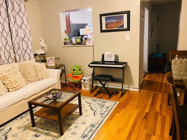 1 Bedroom, Flatbush Rental in NYC for $1,658 - Photo 1