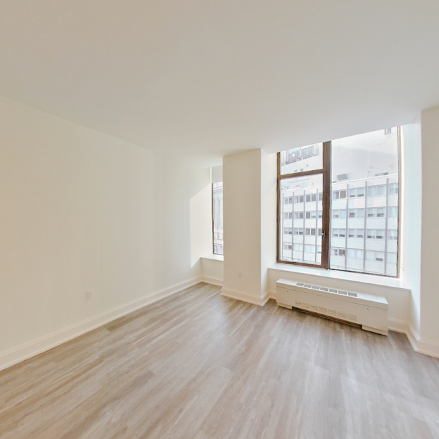 1 Bedroom, Financial District Rental in NYC for $3,232 - Photo 1