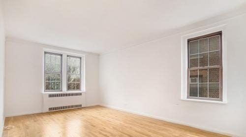 1 Bedroom, Brooklyn Heights Rental in NYC for $3,450 - Photo 1