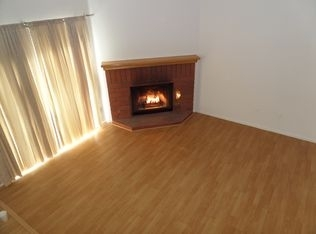 1 Bedroom, Brooklyn Heights Rental in NYC for $2,450 - Photo 1