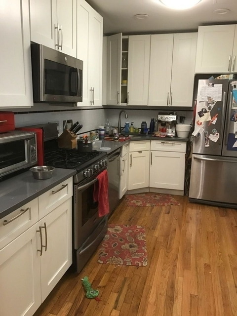 3 Bedrooms, Central Slope Rental in NYC for $4,750 - Photo 2