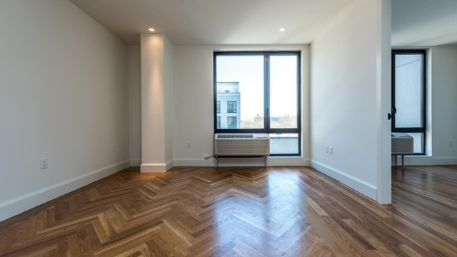 1 Bedroom, Downtown Brooklyn Rental in NYC for $2,400 - Photo 2