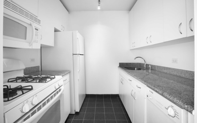 Studio, Lincoln Square Rental in NYC for $2,800 - Photo 2