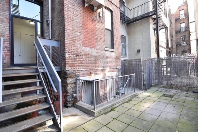 1 Bedroom, Central Harlem Rental in NYC for $2,750 - Photo 1