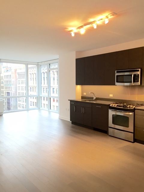 1 Bedroom, Murray Hill Rental in NYC for $4,935 - Photo 1