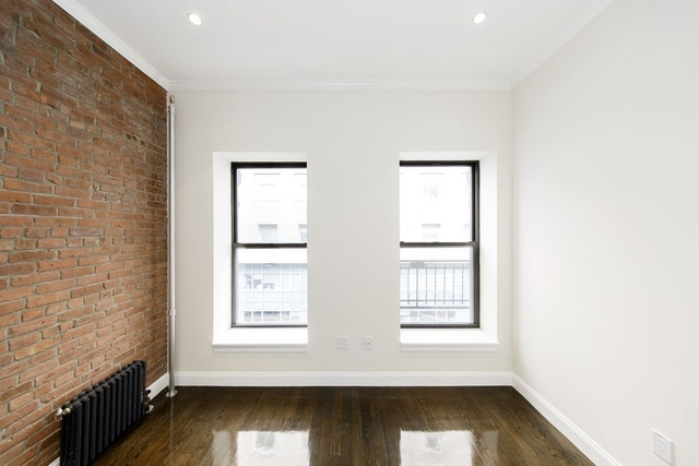 4 Bedrooms, Hell's Kitchen Rental in NYC for $6,095 - Photo 1
