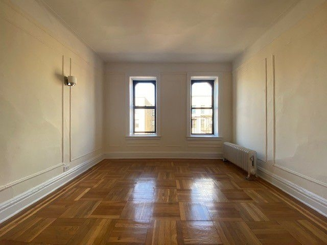 2 Bedrooms, Inwood Rental in NYC for $2,209 - Photo 1