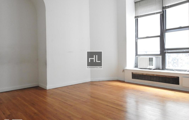 2 Bedrooms, Theater District Rental in NYC for $3,895 - Photo 1