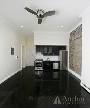 1 Bedroom, Chelsea Rental in NYC for $3,665 - Photo 1
