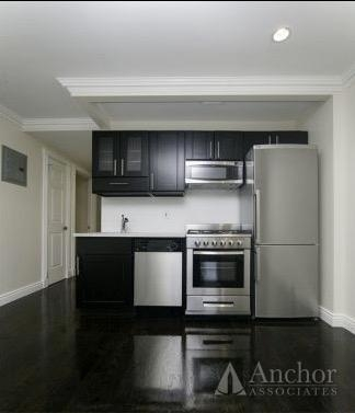 1 Bedroom, Chelsea Rental in NYC for $3,665 - Photo 2