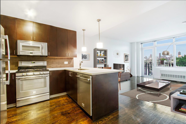 1 Bedroom, Astoria Rental in NYC for $2,850 - Photo 1
