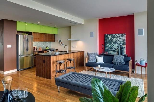 Studio, Williamsburg Rental in NYC for $2,850 - Photo 2
