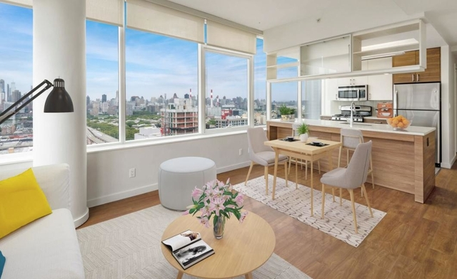 2 Bedrooms, Long Island City Rental in NYC for $4,650 - Photo 1
