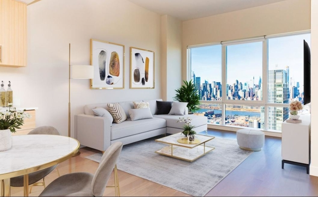 3 Bedrooms, Long Island City Rental in NYC for $6,550 - Photo 1