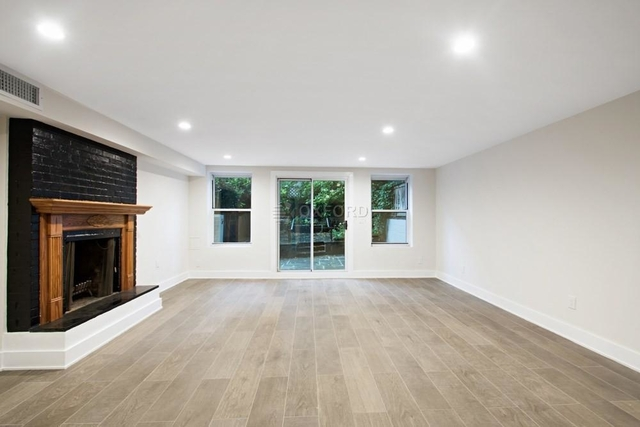 4 Bedrooms, Yorkville Rental in NYC for $6,895 - Photo 1