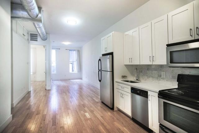 3 Bedrooms, East Harlem Rental in NYC for $2,595 - Photo 2