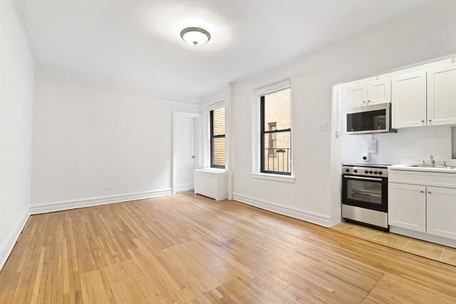 Studio, Rose Hill Rental in NYC for $2,237 - Photo 1