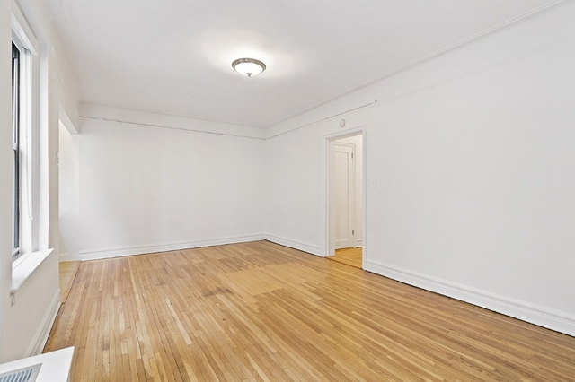 Studio, Rose Hill Rental in NYC for $2,237 - Photo 2