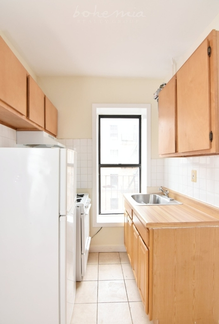 2 Bedrooms, Central Harlem Rental in NYC for $2,095 - Photo 2