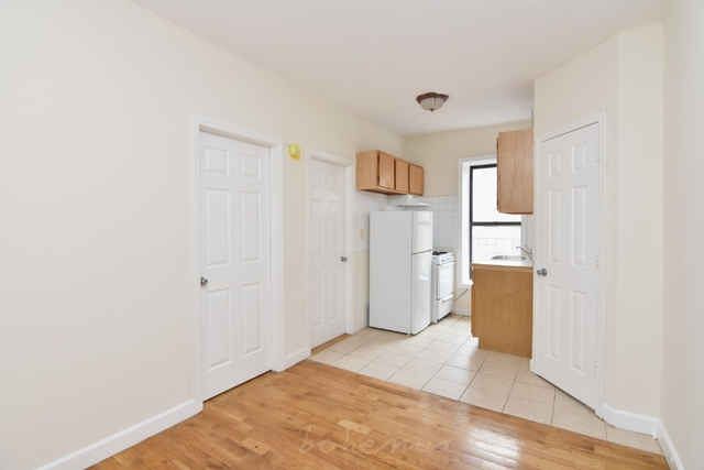 2 Bedrooms, Central Harlem Rental in NYC for $2,095 - Photo 1