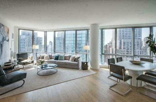 2 Bedrooms, Murray Hill Rental in NYC for $9,369 - Photo 1
