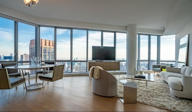 2 Bedrooms, Murray Hill Rental in NYC for $12,461 - Photo 1