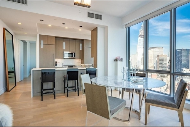 2 Bedrooms, Murray Hill Rental in NYC for $12,461 - Photo 2