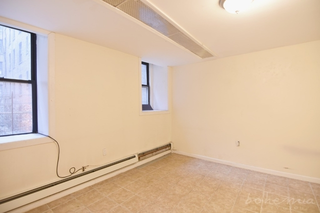 4 Bedrooms, Hudson Heights Rental in NYC for $3,150 - Photo 2