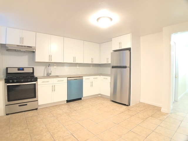 4 Bedrooms, Hudson Heights Rental in NYC for $3,150 - Photo 1
