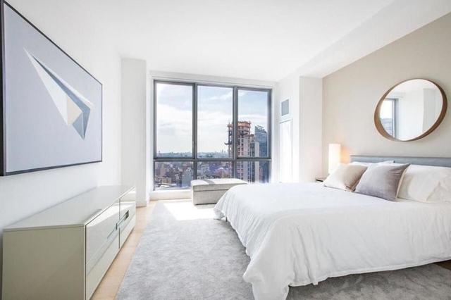 1 Bedroom, Murray Hill Rental in NYC for $6,462 - Photo 2