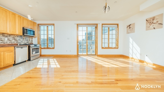 2 Bedrooms, Greenwood Heights Rental in NYC for $4,400 - Photo 2