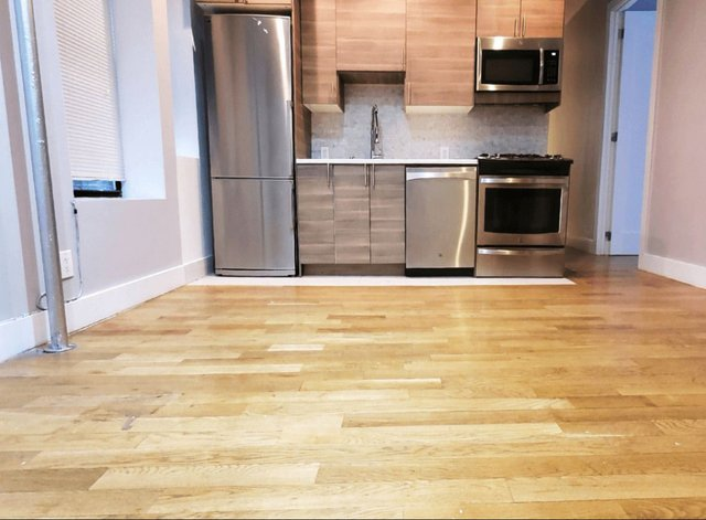 3 Bedrooms, Hamilton Heights Rental in NYC for $3,700 - Photo 1